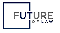 Future of Law logo