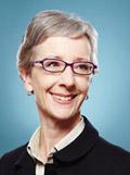 Cynthia Roberston