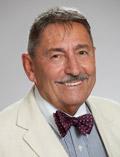 Andrew Szonyi
