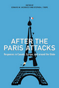 After the Paris Attacks cover