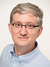 Prof. Edward Felten