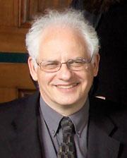 Prof. Ernest J. Weinrib