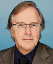 Prof. Anthony Duggan