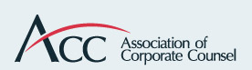 American Association of Corporate Counsel