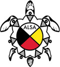 Aboriginal Law Students' Association (ALSA)