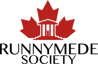 Runnymede Society