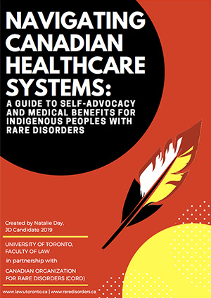 Navigating Canadian Healthcare Systems