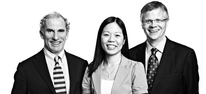McCarthy Tétrault LLP | University of Toronto Faculty of Law