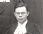John T. Johnson