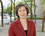 Roslyn Tsao