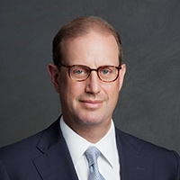Executive Vice-President, Chief Legal Officer and Public Affairs, Sun Life Financial