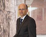 Dean Edward Iacobucci