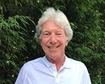 John Turchin