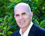 Jeff Wolman