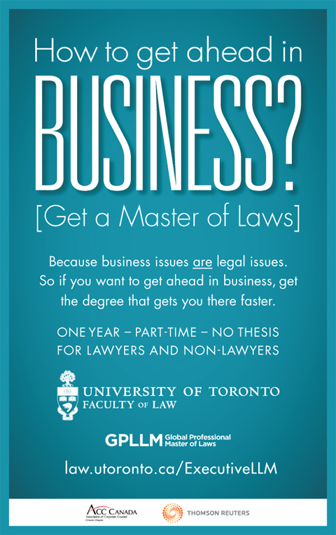 thesis on international commercial law Business law  running a business can often times be an extremely challenging and difficult task for a number of reasons when it comes to defining business law for an organization, this is one of the most challenging tasks that a business owner has to address up front.