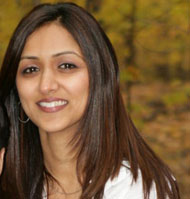 Darshana Patel - pbsc06_Patel