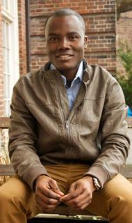 Ugochuckwu Udogu