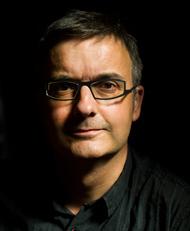 Prof. Trudo Lemmens