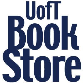 U of T Bookstore