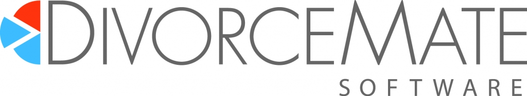 DivorceMate Corporate Logo