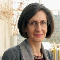 Lucia Zedner