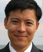 Prof. Albert Yoon