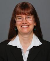 Linda Hutjens