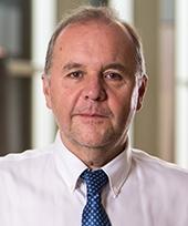 Gian Medves