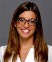 Michelle Rosenstock