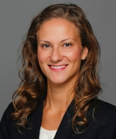 Stephanie Nilausen