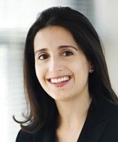 Prof. Yasmin Dawood