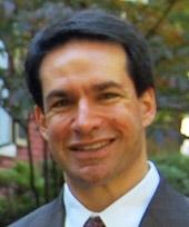 Prof. Simon Stern