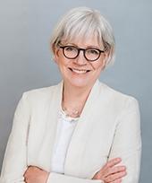 Jutta Brunée
