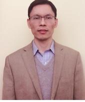 Prof. Li Chen