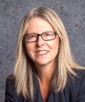 Prof. Brenda Cossman