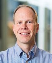 Prof. Andrew Green