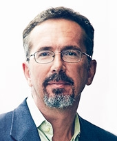Prof. Patrick Macklem