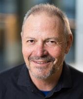 Prof. Jim Phillips