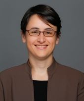 Mariana Mota Prado