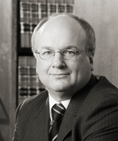 Prof. Kent Roach