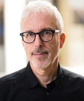 Prof. David Schneiderman