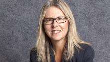 Professor Brenda Cossman