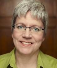 Professor Jutta Brunnee