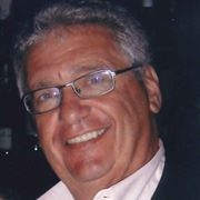 Martin Teplitsky