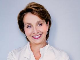 Headshot of Linda Rothstein
