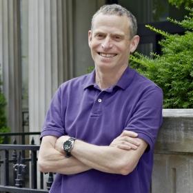 Arthur Ripstein