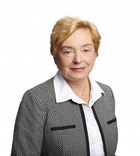 Victoria Stuart