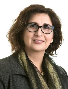 Reem Bahdi