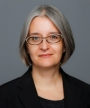 Lisa Austin