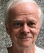 Prof. Emeritus David Beatty